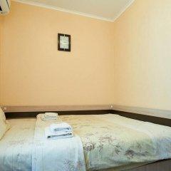 Отель Boryspil Airport Sleep&Fly GuestHouse Борисполь комната для гостей