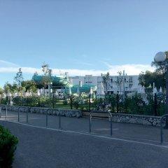 Hotel Park Punat - Все включено спа фото 2