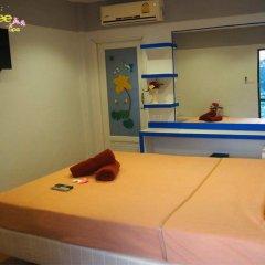 Отель Waratee Spa Resort Villa Таиланд, Бангкок - отзывы, цены и фото номеров - забронировать отель Waratee Spa Resort Villa онлайн детские мероприятия