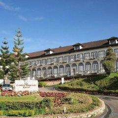 Отель Cameron Highlands Resort фото 9