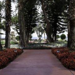 Отель Rixos Beldibi - All Inclusive фото 9