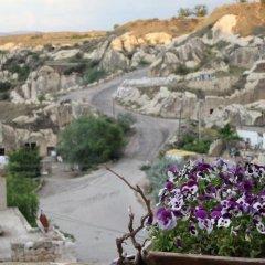 Anitya Cave House Турция, Ургуп - отзывы, цены и фото номеров - забронировать отель Anitya Cave House онлайн фото 4