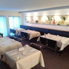 Отель Erzgiesserei Europe Германия, Мюнхен - 12 отзывов об отеле, цены и фото номеров - забронировать отель Erzgiesserei Europe онлайн гостиничный бар