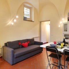 Отель Il Bianconiglio комната для гостей фото 2