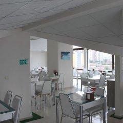 Cadde Palace Hotel Турция, Кайсери - отзывы, цены и фото номеров - забронировать отель Cadde Palace Hotel онлайн питание фото 2