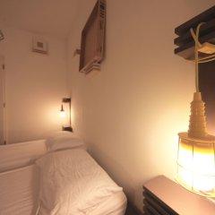 Отель Dopa Hostel Италия, Болонья - отзывы, цены и фото номеров - забронировать отель Dopa Hostel онлайн комната для гостей