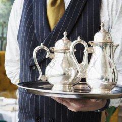 Отель Grand Victorian Брайтон фото 2