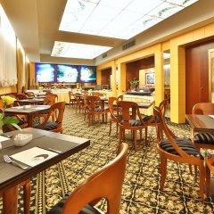 Отель Best Western Antares Hotel Concorde Италия, Милан - - забронировать отель Best Western Antares Hotel Concorde, цены и фото номеров питание