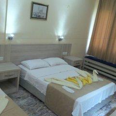 Unlu Hotel Турция, Олудениз - отзывы, цены и фото номеров - забронировать отель Unlu Hotel онлайн детские мероприятия