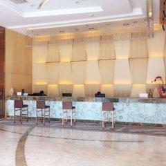 Hooray Hotel - Xiamen Сямынь бассейн