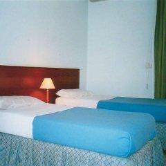 Отель Mak Albania Resort Голем комната для гостей