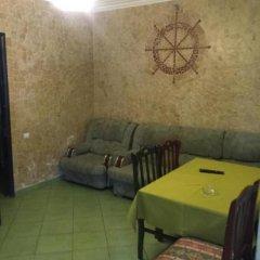 Hotel Kambuz 3* Люкс с 2 отдельными кроватями