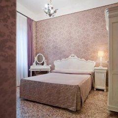 Отель Casa Martini комната для гостей фото 4