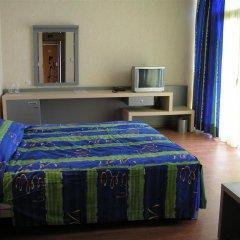 Отель SOL Marina Palace комната для гостей фото 3