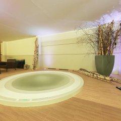 Hotel Locanda Bonardi Коллио бассейн