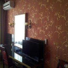 Гостиница Ресторанно-гостиничный комплекс Империя в Туле 8 отзывов об отеле, цены и фото номеров - забронировать гостиницу Ресторанно-гостиничный комплекс Империя онлайн Тула удобства в номере