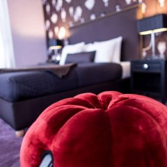 Friday Hotel комната для гостей фото 5