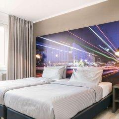 Отель Comfort Hotel Lichtenberg Германия, Берлин - - забронировать отель Comfort Hotel Lichtenberg, цены и фото номеров комната для гостей фото 2