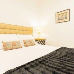 Отель Moderno diseño Madrid centro Sol 8 комната для гостей фото 2