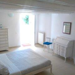 Отель B&B A Portata di Mare Италия, Лорето - отзывы, цены и фото номеров - забронировать отель B&B A Portata di Mare онлайн комната для гостей фото 2