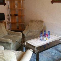 Hotel Zur Schanze комната для гостей фото 5
