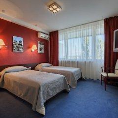 Гостиница Бештау в Пятигорске 8 отзывов об отеле, цены и фото номеров - забронировать гостиницу Бештау онлайн Пятигорск комната для гостей фото 3