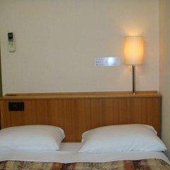 Отель Sun Business Hotel Япония, Хаката - отзывы, цены и фото номеров - забронировать отель Sun Business Hotel онлайн комната для гостей
