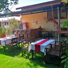 Sempati Motel Турция, Сиде - отзывы, цены и фото номеров - забронировать отель Sempati Motel онлайн фото 18
