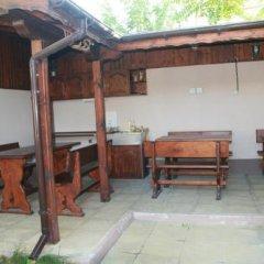 Отель Ivatea Family Hotel Болгария, Равда - отзывы, цены и фото номеров - забронировать отель Ivatea Family Hotel онлайн фото 6
