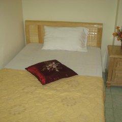 Ho Tay hotel Халонг комната для гостей фото 2