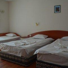 Отель Africana Болгария, Свети Влас - отзывы, цены и фото номеров - забронировать отель Africana онлайн детские мероприятия фото 2