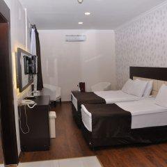 Buyuk Velic Hotel Турция, Газиантеп - отзывы, цены и фото номеров - забронировать отель Buyuk Velic Hotel онлайн фото 3