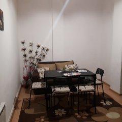 Отель Italian House Rooms Болгария, София - отзывы, цены и фото номеров - забронировать отель Italian House Rooms онлайн в номере фото 2