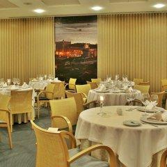Отель Sana Lisboa Лиссабон питание фото 3