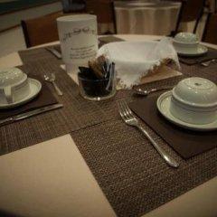 Отель Ramona Италия, Римини - отзывы, цены и фото номеров - забронировать отель Ramona онлайн фото 2