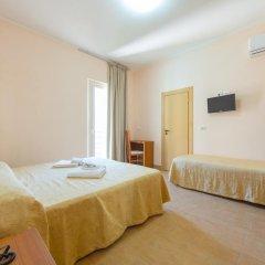 Hotel Vannucci комната для гостей фото 3