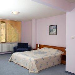 Отель Crystal Болгария, Смолян - отзывы, цены и фото номеров - забронировать отель Crystal онлайн детские мероприятия