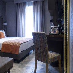 Отель Vaticano Julia Luxury Rooms удобства в номере