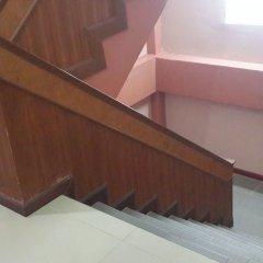 Silla Patong Hostel фото 23