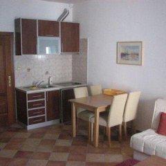 Отель Secret Garden Apartments Черногория, Свети-Стефан - отзывы, цены и фото номеров - забронировать отель Secret Garden Apartments онлайн фото 18