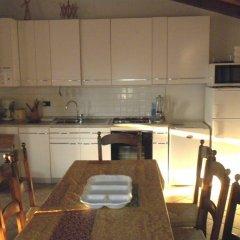 Отель Home Life Bed Colli Euganei Региональный парк Colli Euganei в номере