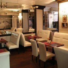 Гостиница Одесса Executive Suites Украина, Одесса - отзывы, цены и фото номеров - забронировать гостиницу Одесса Executive Suites онлайн питание
