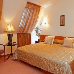 Гостиница Арбат Норд 3* Стандартный номер с различными типами кроватей фото 5