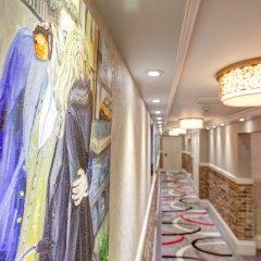 Мини-отель Набат Палас Москва помещение для мероприятий