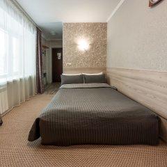 Гостиница Аврора детские мероприятия
