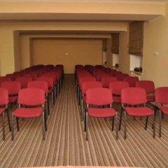 Гостиница Оптима Черкассы помещение для мероприятий фото 2