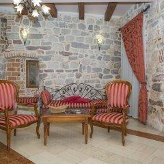 Hotel Villa Duomo комната для гостей фото 9