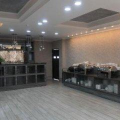 Гостиница Art Hotel Astana Казахстан, Нур-Султан - 3 отзыва об отеле, цены и фото номеров - забронировать гостиницу Art Hotel Astana онлайн фото 6