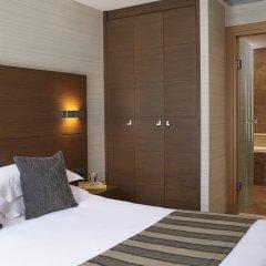 Отель Anatolia комната для гостей фото 3