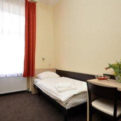Bova Hotel Frankfurt комната для гостей